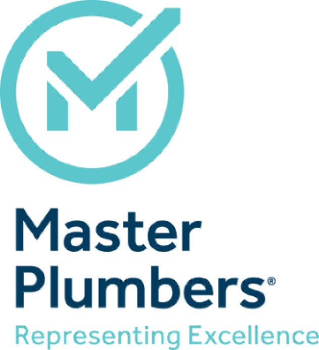 Reasons Why You Should Use A Master Plumber